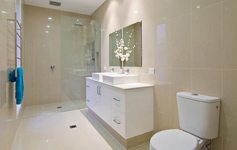 bathroom_tilers_gold_coast_1