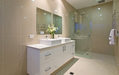 bathroom_tilers_gold_coast_2