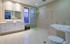 bathroom_tilers_gold_coast_3
