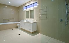 bathroom_tilers_gold_coast_4