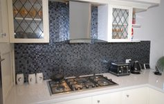 Kitchen Tiles Gold Coast kitchen tilers gold coast, kitchen tilers tweed heads, kitchen