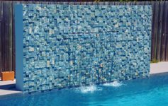 gold_coast_tiling_2