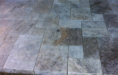 gold_coast_tiling_3