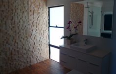gold_coast_tiling_4