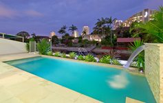 outdoor_home_tiling_gold_coast_1-1