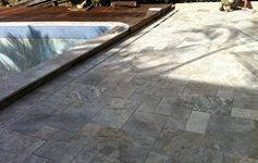 outdoor_home_tiling_gold_coast_2-1