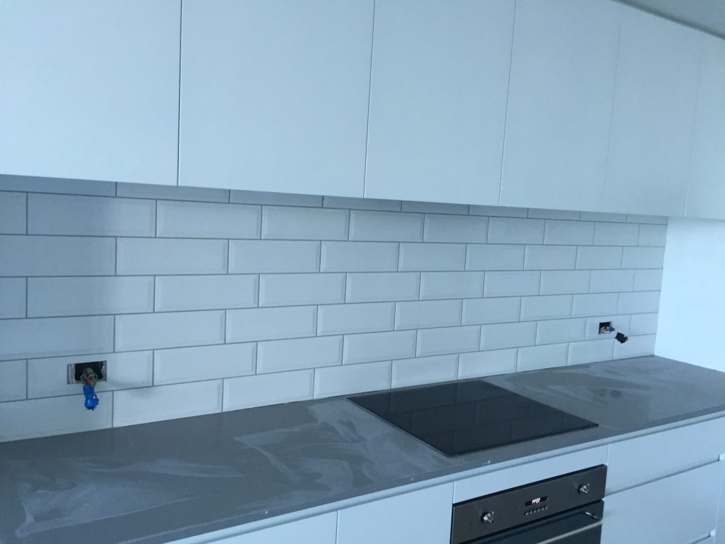 Kitchen Tilers Gold Coast, Kitchen Tilers Tweed Heads, Kitchen ...
