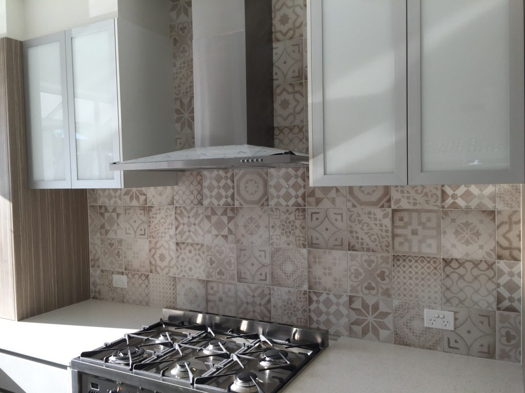 Kitchen Tiles Gold Coast kitchen tilers gold coast, kitchen tilers tweed heads, kitchen