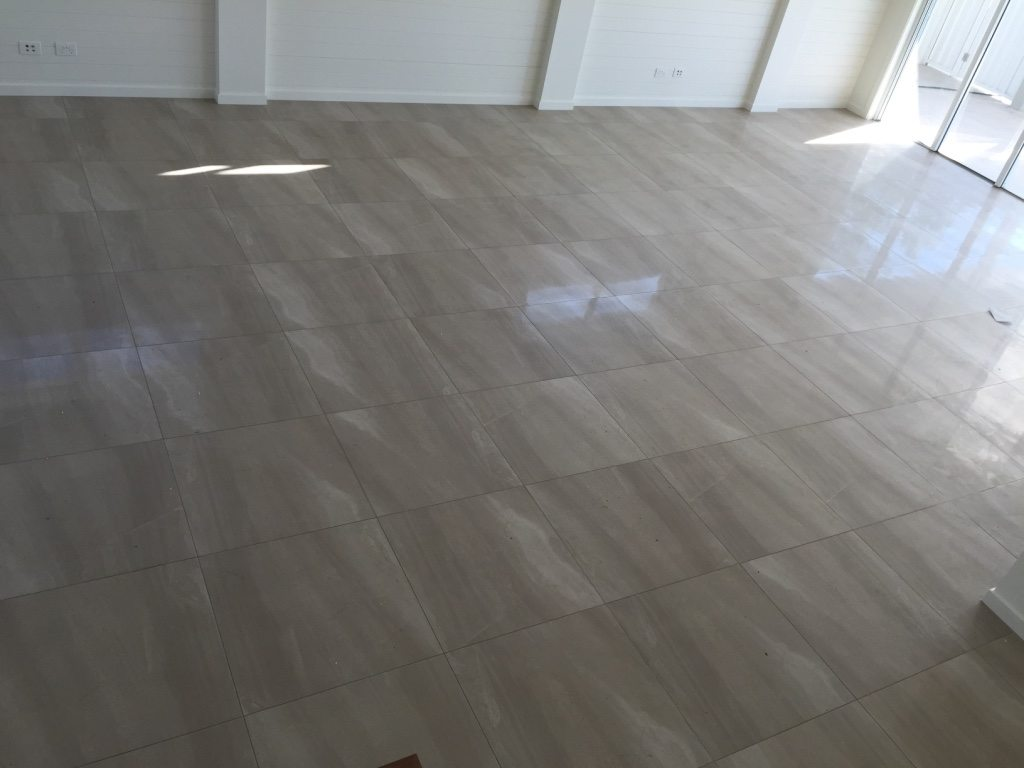 Welcome to straight edge tiling the leading team of tilers gold gold coast porcelain tiling the majority of tiles these days are porcelain our gold coast porcelain tilers specialise in laying porcelain tiles dailygadgetfo Choice Image